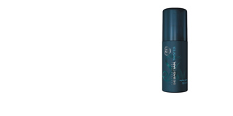 Producto de peinado TWISTED curl reviver styling spray Sebastian