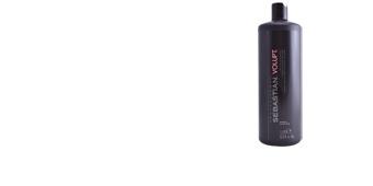 Shampooing volume VOLUPT volume boosting shampoo Sebastian