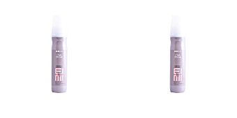 Hair styling product EIMI perfect setting Wella