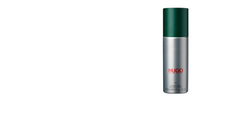 Deodorant HUGO deodorant spray Hugo Boss