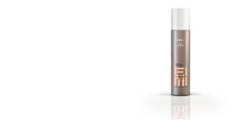 Producto de peinado EIMI extra-volume Wella