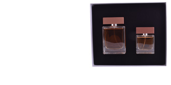 Dolce & Gabbana THE ONE FOR MEN LOTE perfume