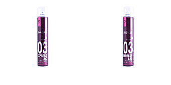 Hair styling product PROLINE 03 express spray Salerm
