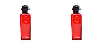 Hermès EAU DE RHUBARBE ÉCARLATE perfume