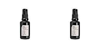 Anti aging cream & anti wrinkle treatment SKIN REGIMEN 1.5 retinol booster Comfort Zone