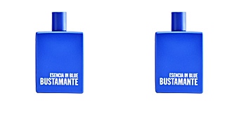 Bustamante ESENCIA IN BLUE  perfume