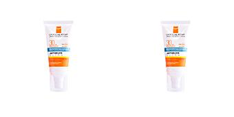 Faciais ANTHELIOS crème visage SPF30 La Roche Posay