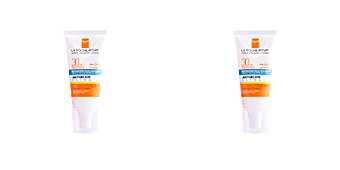 Gezicht ANTHELIOS crème visage SPF30 La Roche Posay