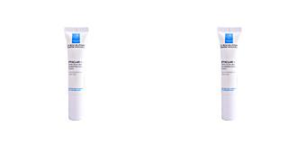 Acne Treatment Cream & blackhead removal EFFACLAR A.I correcteur ciblé des éruptions cutanées La Roche Posay