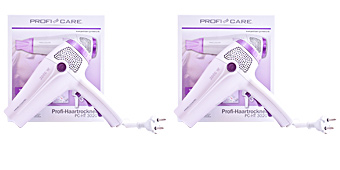 Sèche-cheveux HTD3020 secador pelo iónico Proficare