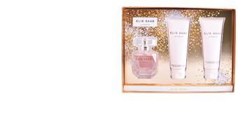 Elie Saab ELIE SAAB LE PARFUM perfume