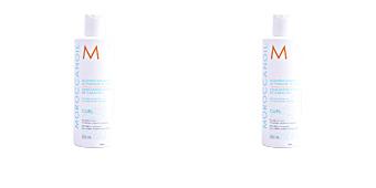 Balsamo riparatore CURL enhancing conditioner Moroccanoil