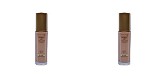 Fondation de maquillage RADIANT LIFT foundation Max Factor