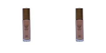 Base maquiagem RADIANT LIFT foundation Max Factor