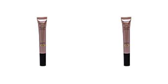 Corretivo maquiagem RADIANT LIFT concealer Max Factor