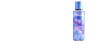 Victoria's Secret SUMMER DAZE fragrance body mist perfume