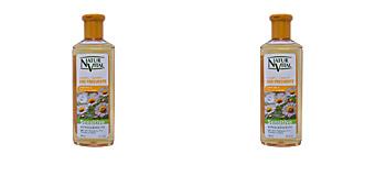 Champú hidratante SENSITIVE champú camomila Naturaleza Y Vida