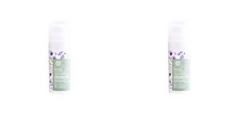 Face moisturizer EQUILIBRIA balancing cream Naobay