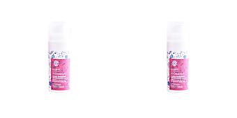Tratamiento Facial Hidratante HYDRAPLUS cream Naobay