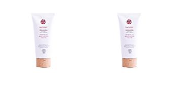 Exfoliante facial HYDRAPLUS moisturizing peeling Naobay