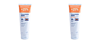 Corps EXTREM gel crema fotoprotector SPF30 Isdin