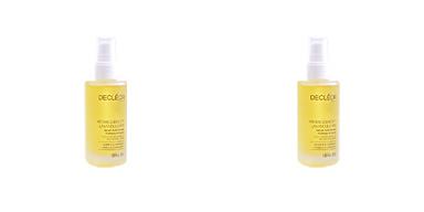 AROMESSENCE LAVANDULA IRIS sérum-huile fermeté Decléor