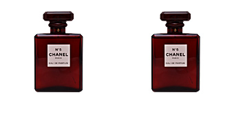 Chanel Nº 5 Limited Edition perfume