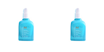 Hair repair treatment REPAIR mending infusion Moroccanoil