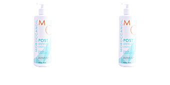 Sun Protection hair treatment COLOR COMPLETE CHROMATECH post Moroccanoil