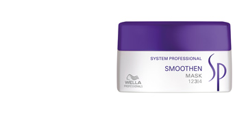 Mascarilla reparadora SP SMOOTHEN mask System Professional