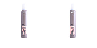 Produit coiffant EIMI boost bounce Wella