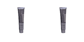 Tintas REVLONISSIMO Color & Care permanent hair color #60,60 Revlon