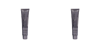 Dye REVLONISSIMO Color & Care permanent hair color #7SN Revlon
