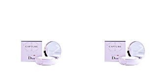 Foundation Make-up CAPTURE DREAMSKIN MOIST & PERFECT cushion SPF50 Dior