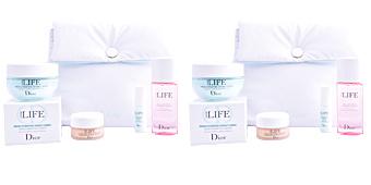 Tratamiento Facial Hidratante HYDRA LIFE LOTE Dior