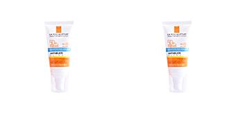 Faciales ANTHELIOS XL crème sans parfum SPF50+ La Roche Posay