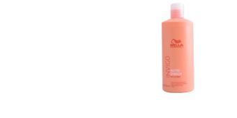 Champú hidratante INVIGO NUTRI-ENRICH shampoo Wella
