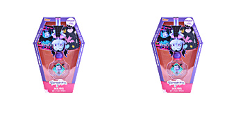 Cartoon VAMPIRINA  VOORDELSET parfum