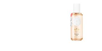 Roger & Gallet MAGNOLIA FOLIE  perfume