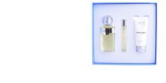 Rochas EAU DE ROCHAS LOTE perfume