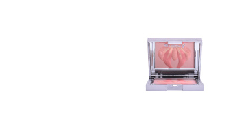 Colorete L'ORCHIDÉE CORAIL blush enlumineur Sisley