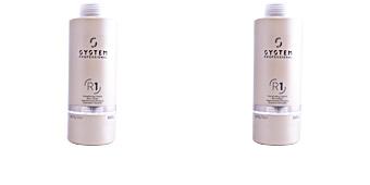 Champú hidratante REPAIR shampoo System Professional