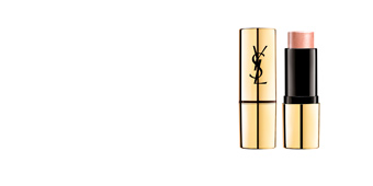 Highlight Make-up TOUCHE ÉCLAT SHIMMER STICK HIGHLIGHTER Yves Saint Laurent