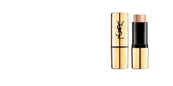Illuminateur TOUCHE ÉCLAT SHIMMER STICK HIGHLIGHTER Yves Saint Laurent