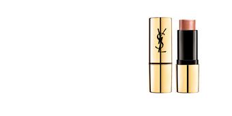 Iluminador TOUCHE ÉCLAT SHIMMER STICK HIGHLIGHTER Yves Saint Laurent