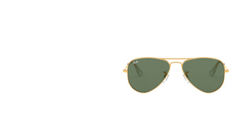Sunglasses for Kids RAYBAN RJ9506S 223/71 52 mm Ray-ban