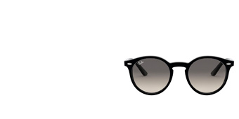 Sunglasses for Kids RAYBAN RJ9064S 100/11 44 mm Ray-ban