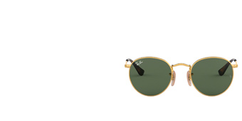 Sunglasses for Kids RAYBAN RJ9547S 223/71 44 mm Ray-ban
