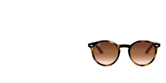 Sunglasses for Kids RAYBAN RJ9064S 704113 44 mm Ray-ban