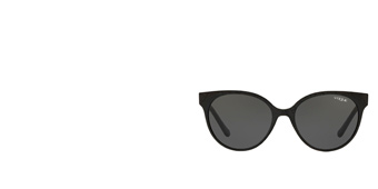 Gafas de Sol VOGUE VO5246S W44/87 53 mm Vogue